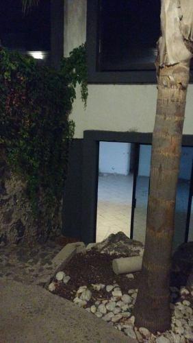 casa en renta en fracc. claustros del sur qro. mex.