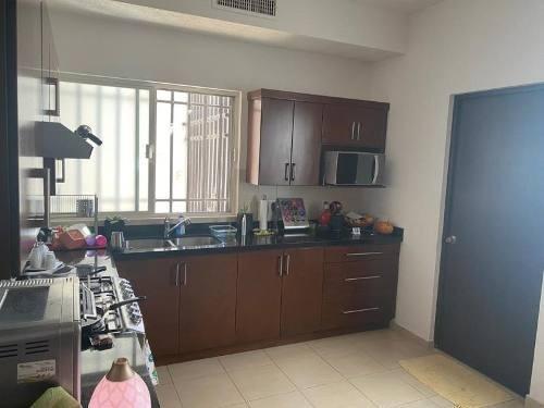 casa en renta en fracc residencial el fresno