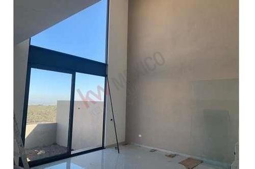 casa en renta en fraccionamiento del roble residencial $25,000.00
