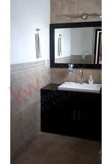 casa en renta en fraccionamiento  miravalle en una de las mejores zonas de san luis potosí