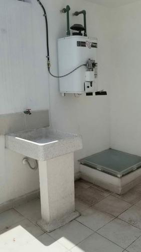 casa en renta en fraccionamiento secoya residencial en cuautlancingo