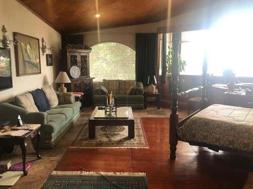 casa en renta en fuente de prometeo  huixquilucan