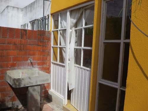 casa en renta en huatulco, oaxaca