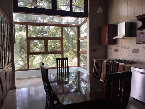 casa en  renta en jajalpa
