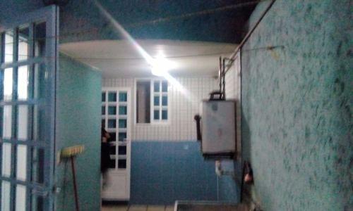 casa en renta en jardines de san mateo