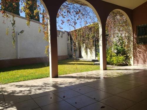 casa en renta en jardines de vesalles