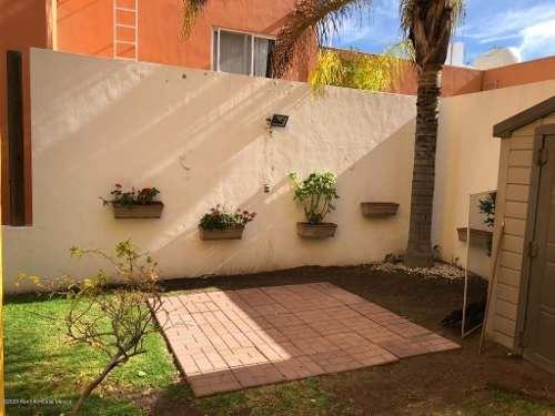 casa en renta en juriquilla, queretaro, rah-mx-20-1517