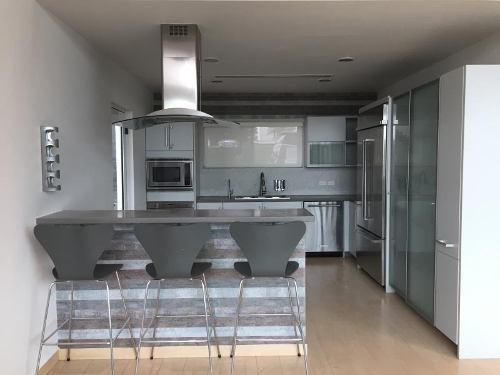 casa en renta en las privanzas 2da secc