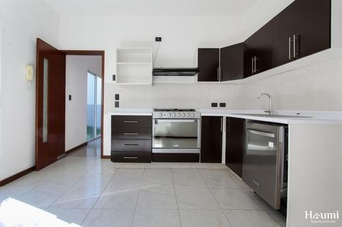 casa en renta en lomas de angelópolis i, cluster 10 10 10