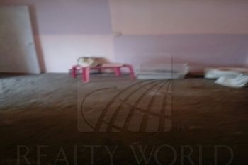 casa en renta en lomas de san genaro en escobedo de 2 recama