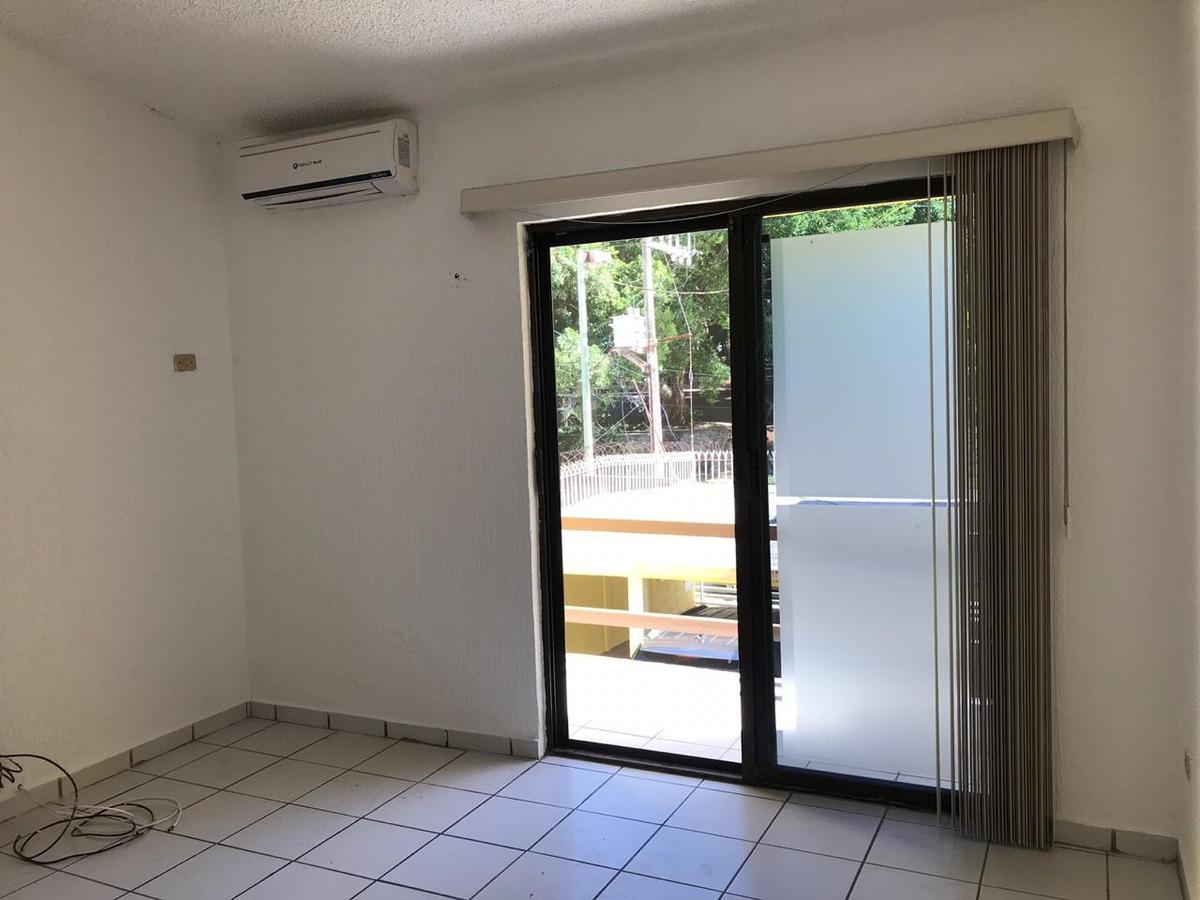 casa en renta en margarita maza, col josé n. rovirosa, villa