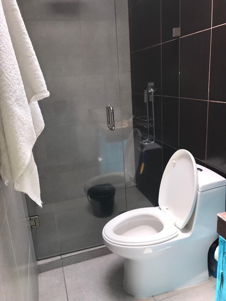 casa en renta en metepec