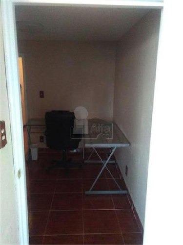 casa en renta en metepec para oficinas