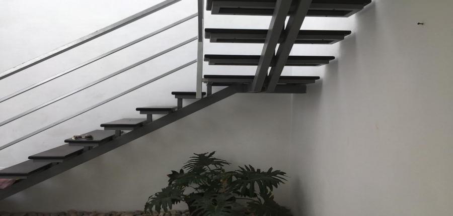 casa en renta  en momoxpan, puebla