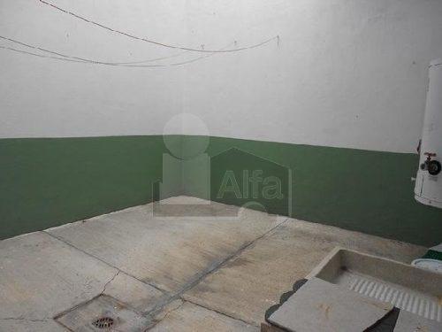 casa en renta en morelia en col. san isidro itzicuaro