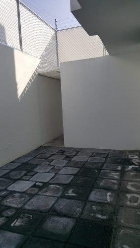 casa en renta en pachuca hidalgo