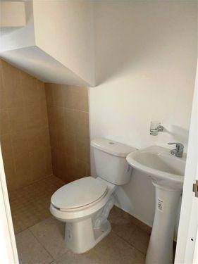 casa en renta en perisur