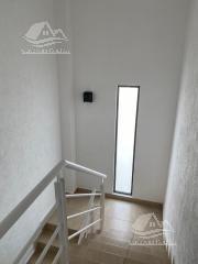 casa en renta en playa del carmen/riviera maya/bali