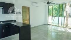 casa en renta en playa del carmen/riviera maya/el cielo