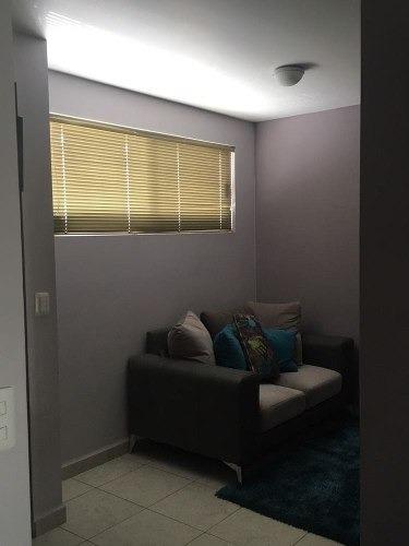 casa en renta en portal la luz