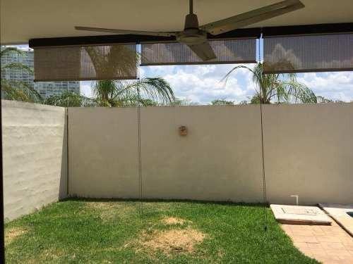 casa en renta en privada de altabrisa