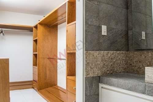 casa en renta en privada residencial villantigua en la mejor zona  san luis potosí.