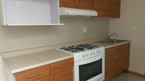 casa en renta en puebla,residencial arborada