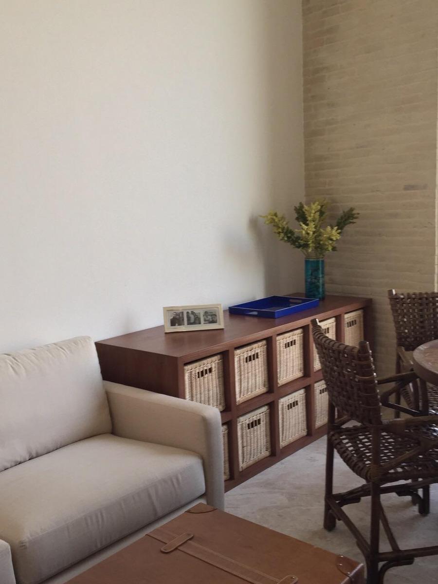 casa en renta en puerto cancún quintana roo