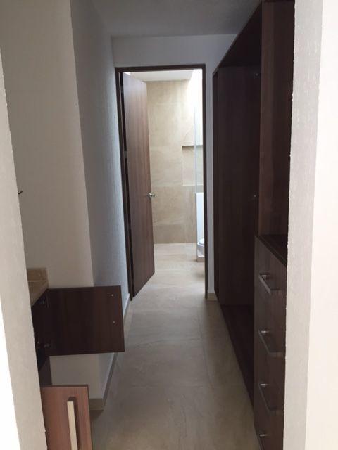 casa en renta en querétaro en closter dentro de el refugio para roomies