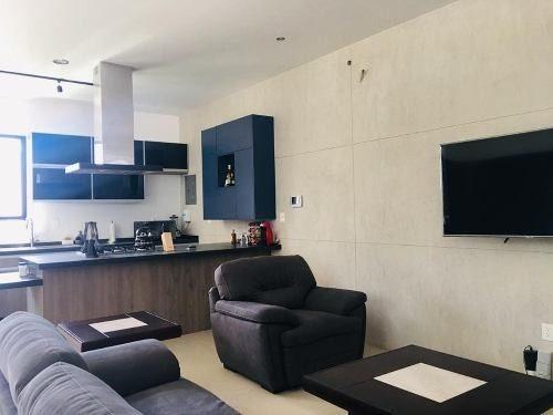 casa en renta en residencial jade, zona plateada pachuca!!