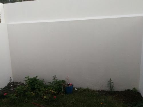 casa en renta en rinconada bugambilias