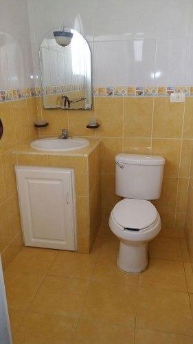 casa en renta en san antonio de ayala
