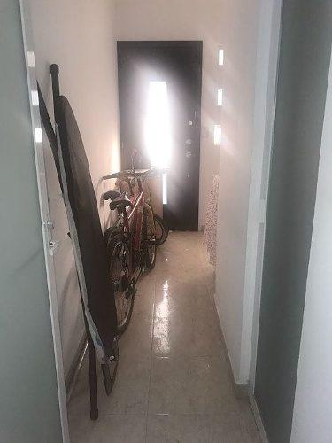 casa en renta en santiago momoxpan