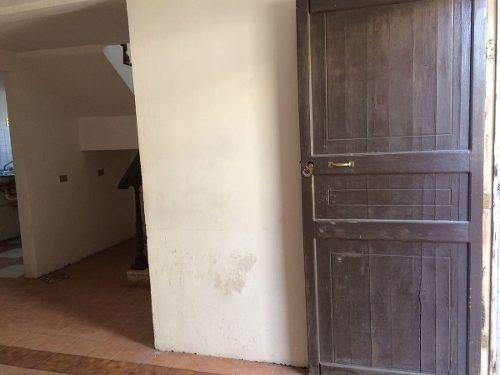 casa en renta en silao la joyita