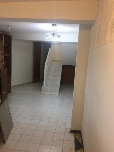 casa en renta en tecamachalco