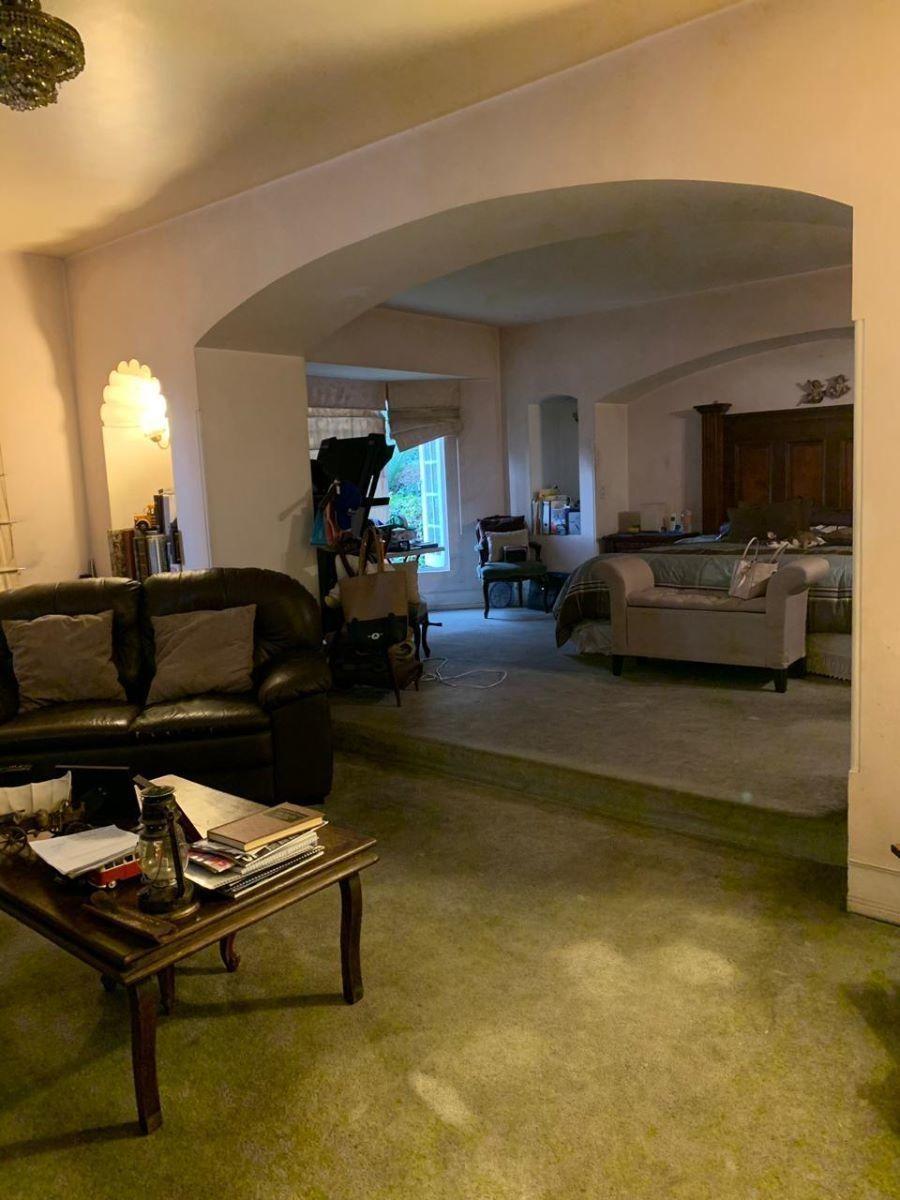 casa en renta en tlacopac
