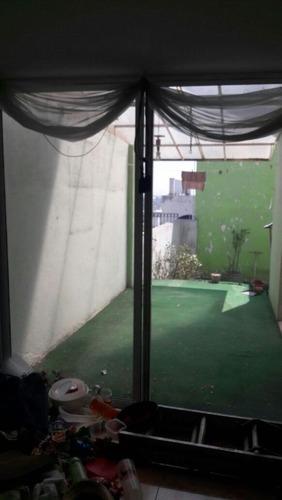 casa en renta en toluca