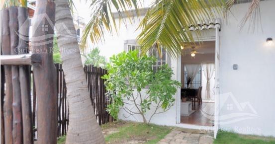 casa en renta en tulum riviera maya villas tulum