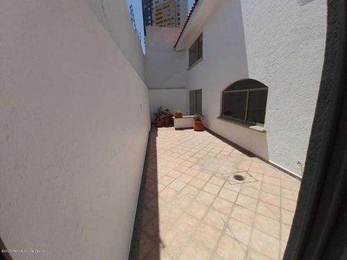 casa en renta en villa florence, huixquilucan, rah-mx-20-854