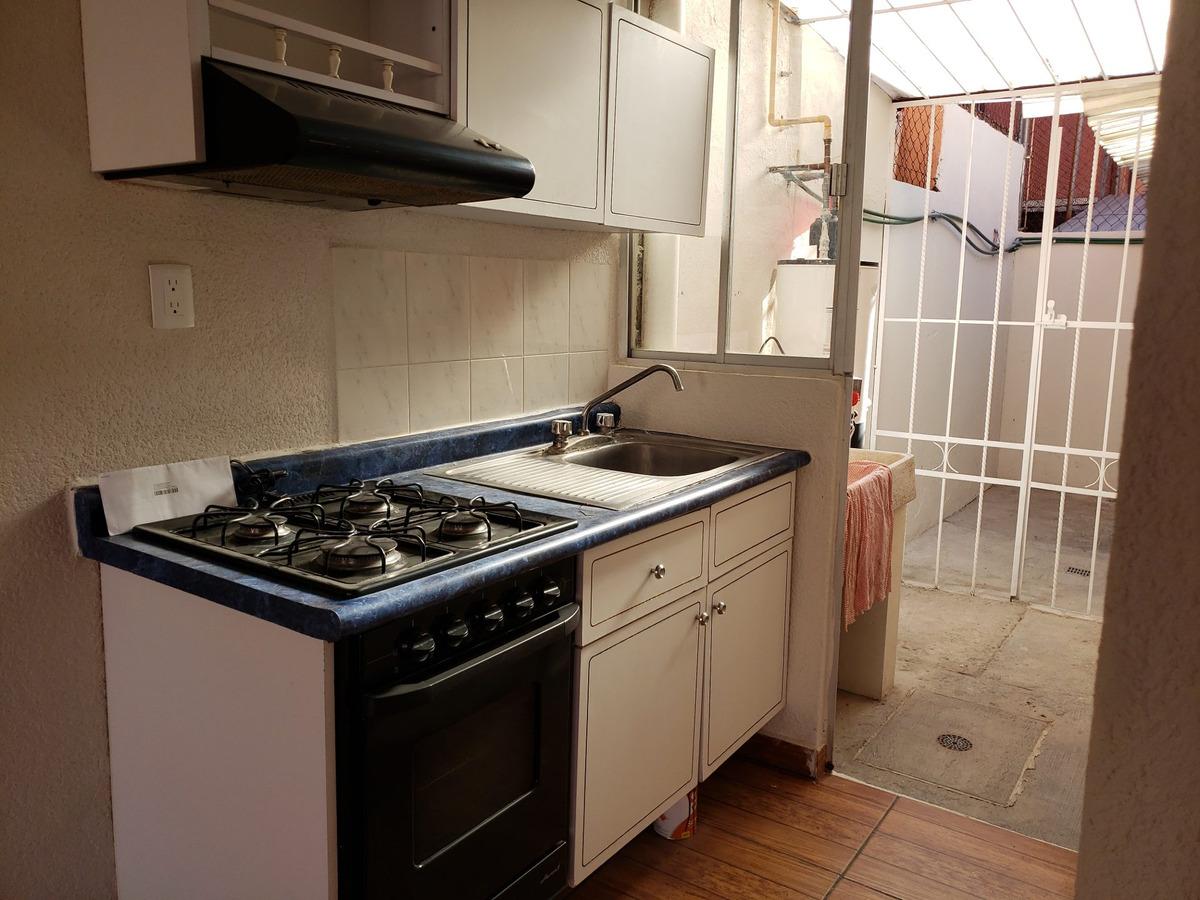 casa en renta en villas de atlixco