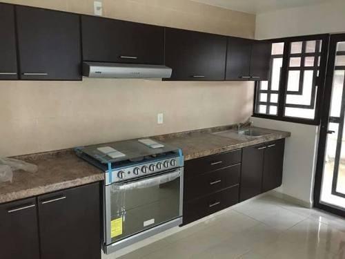 casa en renta en villas de guanajuato