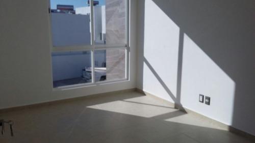 casa en renta en villas del sol