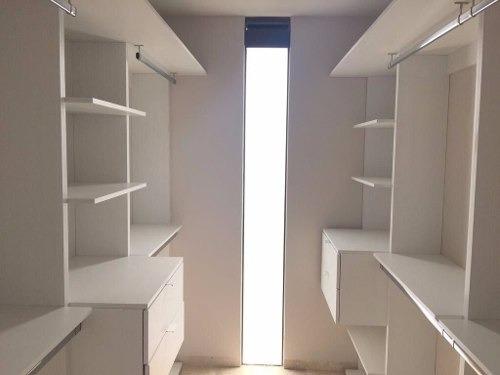 casa en renta en zibatá. (da)