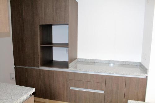 casa en renta en zibata, el marques, rah-mx-20-2126