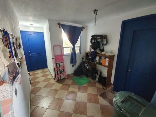casa en renta en zona poniente, álvaro obregón
