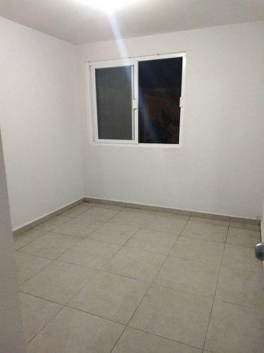 casa en renta fracc. 3 cantos. queretaro.  rcv200209-ss