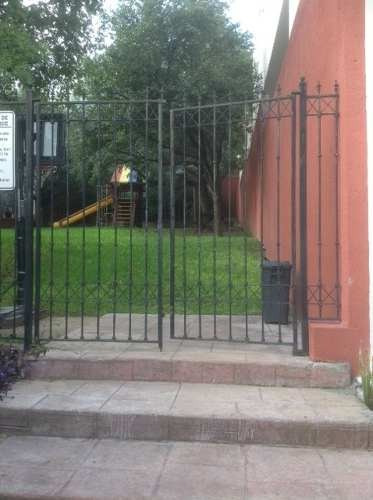 casa en renta fracc. privanzas / zona san pedro