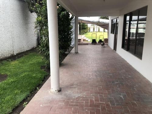 casa en renta guadalupe victoria ecatepec
