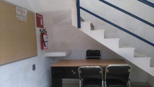 casa en renta ideal oficinas o escuela, cuernavaca, morelos