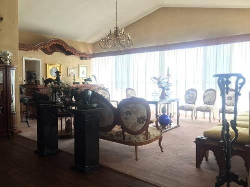 casa en renta ideal para oficinas, corporativo, notaria